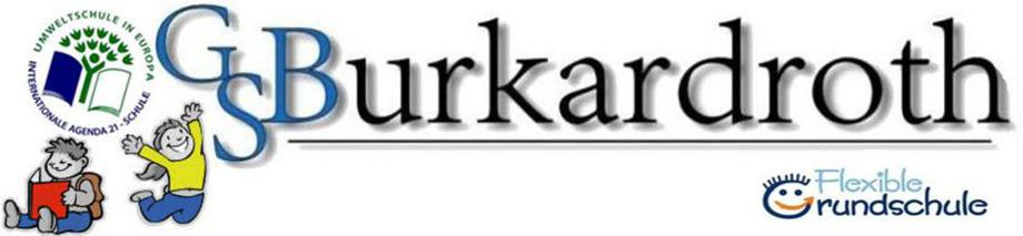Wetter Burkardroth